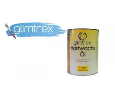 Масло для внутренних работ GLIMTEX