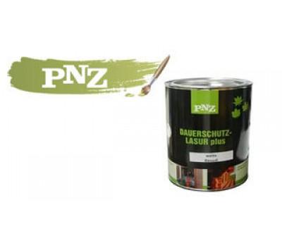 Масло для фасадных работ PNZ