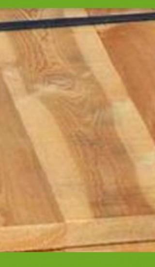 Сухая строганная доска из лиственницы <br/> <br/>   от 295 р. за шт.