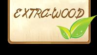 Продажа стройматериалов «Экстра-Вуд»